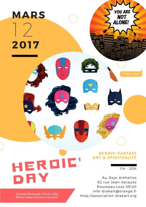 heroicday2017_recto